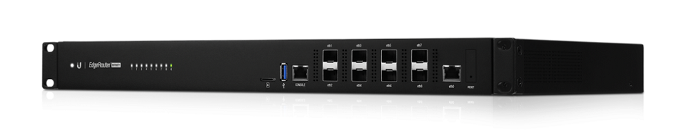 UBNT Lab | Adventures in Ubiquiti routing and switching | Page 2