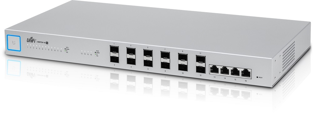 UBNT Lab   Adventures in Ubiquiti routing and switching